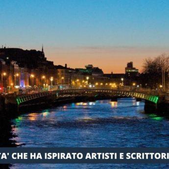 Vacanza Studio a Dublino IRLANDA conforme INPSieme | DUBLINO VACANZA STUDIO IN FAMIGLIA-Vacanza-Studio-INPSieme-2020-Irlanda-4-345x345