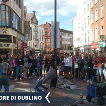 Vacanza Studio a Dublino IRLANDA conforme INPSieme | DUBLINO VACANZA STUDIO IN FAMIGLIA-Vacanza-Studio-INPSieme-2020-Irlanda-6-345x345