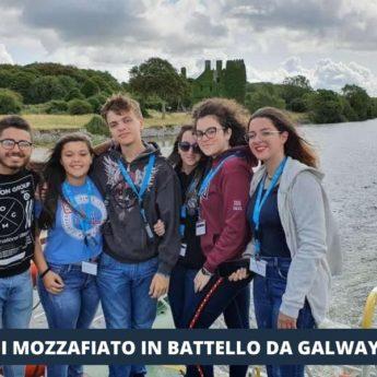 Vacanza Studio IRLANDA conforme Estate INPSieme | DUBLINO TRINITY COLLEGE EXPERIENCE-Vacanza-Studio-INPSieme-2020-Irlanda-7-2-345x345