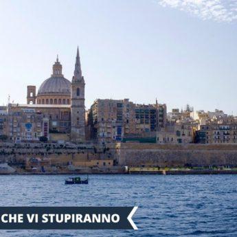 Vacanza Studio a MALTA conforme Estate INPSieme | MALTA IN FAMIGLIA-Vacanza-Studio-INPSieme-2020-Malta-1-345x345
