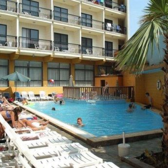 Vacanza Studio a Malta conforme Estate INPSieme | INTERNATIONAL EXPERIENCE IN COLLEGE-Vacanza-Studio-INPSieme-2020-Malta-10-1-345x345