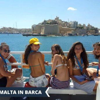 Vacanza Studio a MALTA conforme Estate INPSieme | MALTA IN FAMIGLIA-Vacanza-Studio-INPSieme-2020-Malta-2-345x345