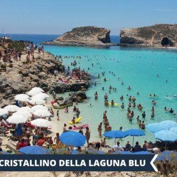 Vacanza Studio a Malta conforme Estate INPSieme | INTERNATIONAL EXPERIENCE IN COLLEGE-Vacanza-Studio-INPSieme-2020-Malta-3-1-345x345