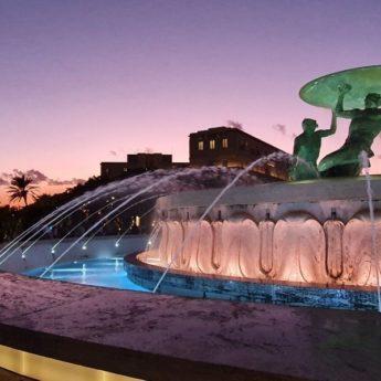 Vacanza Studio a Malta conforme Estate INPSieme | INTERNATIONAL EXPERIENCE IN COLLEGE-Vacanza-Studio-INPSieme-2020-Malta-4-1-345x345