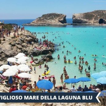 Vacanza Studio a MALTA conforme Estate INPSieme | MALTA IN FAMIGLIA-Vacanza-Studio-INPSieme-2020-Malta-4-345x345