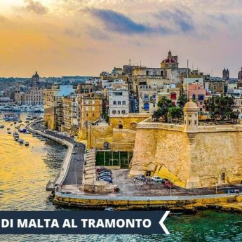 Vacanza Studio a Malta conforme Estate INPSieme | INTERNATIONAL EXPERIENCE IN COLLEGE-Vacanza-Studio-INPSieme-2020-Malta-5-1-345x345