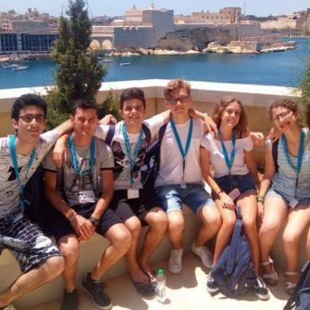 Vacanza Studio a MALTA conforme Estate INPSieme | MALTA IN FAMIGLIA-Vacanza-Studio-INPSieme-2020-Malta-6-345x345