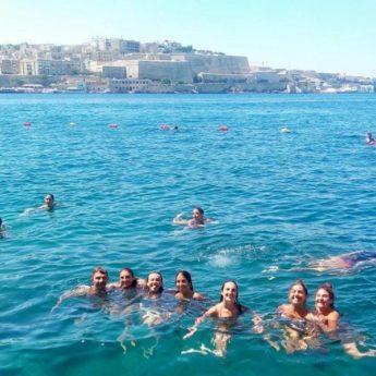 Vacanza Studio a MALTA conforme Estate INPSieme | MALTA IN FAMIGLIA-Vacanza-Studio-INPSieme-2020-Malta-8-345x345