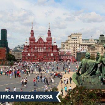 Vacanza Studio a Mosca RUSSIA conforme Estate INPSieme | Università di MOSCA-Vacanza-Studio-INPSieme-2020-Russia-1-345x345