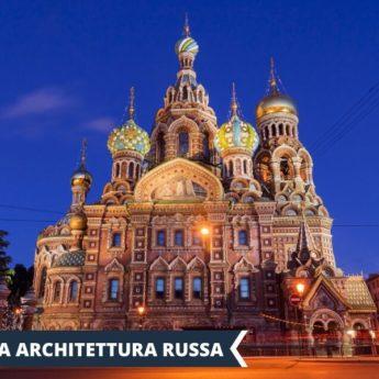 Vacanza Studio RUSSIA conforme Estate INPSieme   SAN PIETROBURGO - CULTURAL EXPERIENCE-Vacanza-Studio-INPSieme-2020-Russia-10-1-345x345