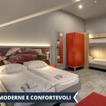 Vacanza Studio RUSSIA conforme Estate INPSieme   SAN PIETROBURGO - CULTURAL EXPERIENCE-Vacanza-Studio-INPSieme-2020-Russia-15-345x345