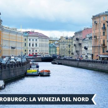 Vacanza Studio RUSSIA conforme Estate INPSieme   SAN PIETROBURGO - CULTURAL EXPERIENCE-Vacanza-Studio-INPSieme-2020-Russia-8-1-345x345