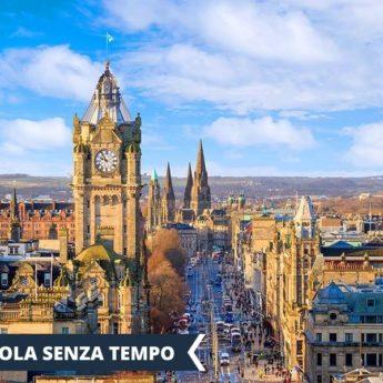 Vacanza Studio in SCOZIA ad Edimburgo conforme INPSieme | COLLEGE CITY DISCOVERY-Vacanza-Studio-INPSieme-2020-Scozia-1-1-345x345