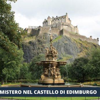 Vacanza Studio Edimburgo Scozia Estate INPSieme | EDINBURGH COLLEGE EROI E FANTASMI-Vacanza-Studio-INPSieme-2020-Scozia-1-345x345