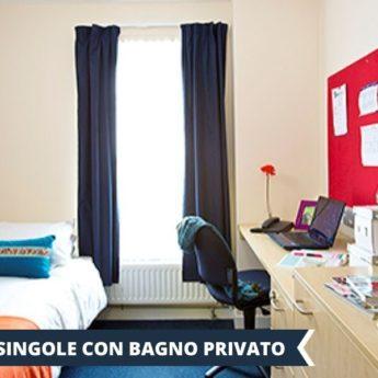 Vacanza Studio Edimburgo Scozia Estate INPSieme | EDINBURGH COLLEGE EROI E FANTASMI-Vacanza-Studio-INPSieme-2020-Scozia-10-345x345