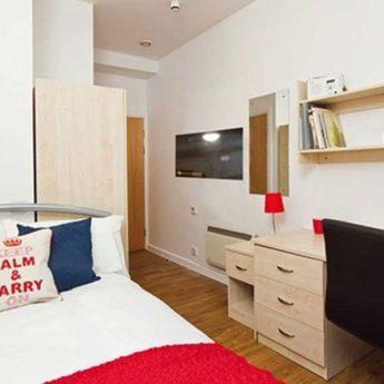 Vacanza Studio Edimburgo Scozia conforme Estate INPSieme | NAPIER UNIVERSITY INTERNATIONAL TASTE-Vacanza-Studio-INPSieme-2020-Scozia-11-345x345