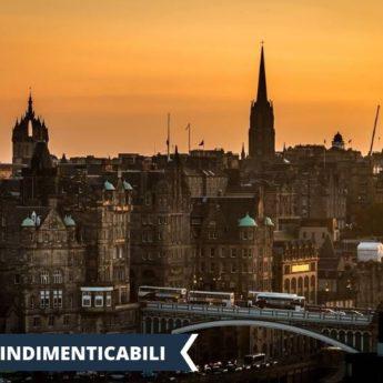 Vacanza Studio Edimburgo Scozia conforme Estate INPSieme | NAPIER UNIVERSITY INTERNATIONAL TASTE-Vacanza-Studio-INPSieme-2020-Scozia-3-2-345x345