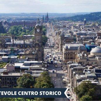 Vacanza Studio Edimburgo Scozia conforme Estate INPSieme | NAPIER UNIVERSITY INTERNATIONAL TASTE-Vacanza-Studio-INPSieme-2020-Scozia-5-2-345x345