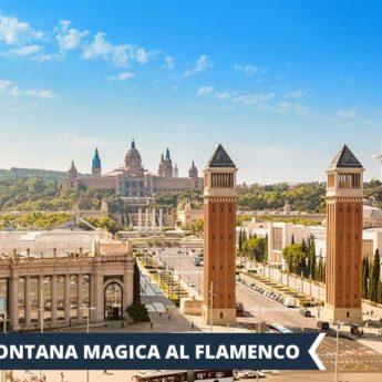 Vacanza Studio Barcellona Spagna conforme INPSieme | BARCA, PLAYA Y GAUDI'-Vacanza-Studio-INPSieme-2020-Spagna-1-1-345x345