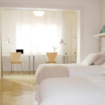 Vacanza Studio Barcellona Spagna conforme INPSieme | BARCA, PLAYA Y GAUDI'-Vacanza-Studio-INPSieme-2020-Spagna-12-345x345
