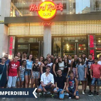 Vacanza Studio a Valencia Spagna conforme Estate INPSieme | LA CITTA' DELLA SCIENZA-Vacanza-Studio-INPSieme-2020-Spagna-3-345x345