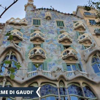 Vacanza Studio Barcellona Spagna conforme INPSieme | BARCA, PLAYA Y GAUDI'-Vacanza-Studio-INPSieme-2020-Spagna-6-1-345x345
