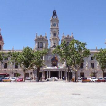 Vacanza Studio a Valencia Spagna conforme Estate INPSieme | LA CITTA' DELLA SCIENZA-Vacanza-Studio-INPSieme-2020-Spagna-6-345x345