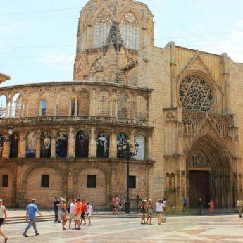 Vacanza Studio a Valencia Spagna conforme Estate INPSieme | LA CITTA' DELLA SCIENZA-Vacanza-Studio-INPSieme-2020-Spagna-8-345x345