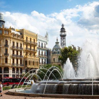 Vacanza Studio a Valencia Spagna conforme Estate INPSieme | LA CITTA' DELLA SCIENZA-Vacanza-Studio-INPSieme-2020-Spagna-9-345x345