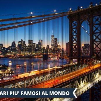 Vacanza Studio a New YORK USA conforme INPSieme | BROADWAY EXPERIENCE-Vacanza-Studio-INPSieme-2020-Stati-Uniti-1-1-345x345