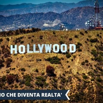 Vacanza Studio Los Angeles Stati Uniti conforme INPSIEME | CALIFORNIA STATE UNIVERSITY-Vacanza-Studio-INPSieme-2020-Stati-Uniti-1-3-345x345