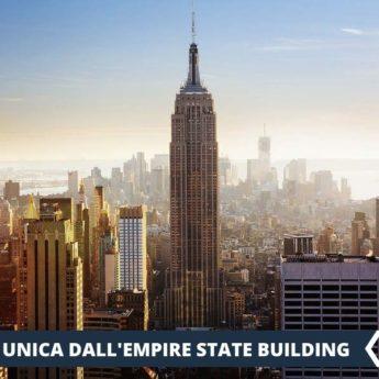 Vacanza Studio a New YORK USA conforme INPSieme | DISCOVERY EXPERIENCE-Vacanza-Studio-INPSieme-2020-Stati-Uniti-1-345x345