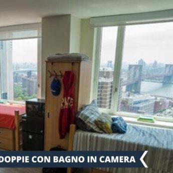 Vacanza Studio a New YORK USA conforme INPSieme | DISCOVERY EXPERIENCE-Vacanza-Studio-INPSieme-2020-Stati-Uniti-11-345x345