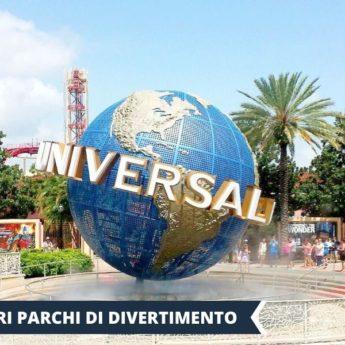 Vacanza Studio USA conforme Estate INPSieme | MIAMI BARRY UNIVERSITY-Vacanza-Studio-INPSieme-2020-Stati-Uniti-2-2-345x345
