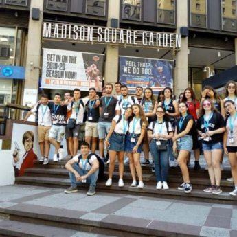 Vacanza Studio a New YORK USA conforme INPSieme   BROADWAY EXPERIENCE-Vacanza-Studio-INPSieme-2020-Stati-Uniti-3-1-345x345