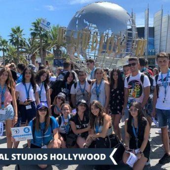 Vacanza Studio Los Angeles Stati Uniti conforme INPSIEME | CALIFORNIA STATE UNIVERSITY-Vacanza-Studio-INPSieme-2020-Stati-Uniti-4-3-345x345