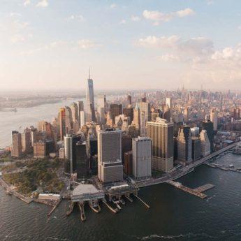 Vacanza Studio a New YORK USA conforme INPSieme | DISCOVERY EXPERIENCE-Vacanza-Studio-INPSieme-2020-Stati-Uniti-4-345x345