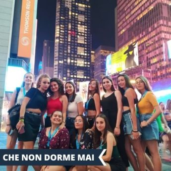 Vacanza Studio New York Stati Uniti Estate INPSieme | NEW YORK UNIVERSITY CITY EXPLORER-Vacanza-Studio-INPSieme-2020-Stati-Uniti-5-4-345x345