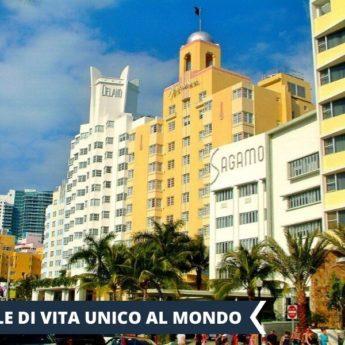 Vacanza Studio USA conforme Estate INPSieme | MIAMI BARRY UNIVERSITY-Vacanza-Studio-INPSieme-2020-Stati-Uniti-6-2-345x345