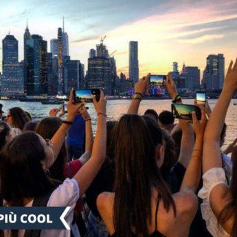 Vacanza Studio a New YORK USA conforme INPSieme | DISCOVERY EXPERIENCE-Vacanza-Studio-INPSieme-2020-Stati-Uniti-6-345x345