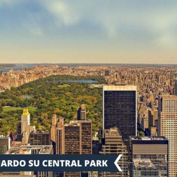 Vacanza Studio a New YORK USA conforme INPSieme | BROADWAY EXPERIENCE-Vacanza-Studio-INPSieme-2020-Stati-Uniti-7-1-345x345