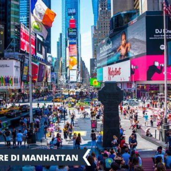 Vacanza Studio a New YORK USA conforme INPSieme | DISCOVERY EXPERIENCE-Vacanza-Studio-INPSieme-2020-Stati-Uniti-7-345x345