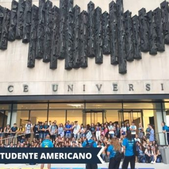 Vacanza Studio New York Stati Uniti Estate INPSieme | NEW YORK UNIVERSITY CITY EXPLORER-Vacanza-Studio-INPSieme-2020-Stati-Uniti-7-4-345x345