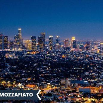 Vacanza Studio Los Angeles Stati Uniti conforme INPSIEME | CALIFORNIA STATE UNIVERSITY-Vacanza-Studio-INPSieme-2020-Stati-Uniti-8-3-345x345