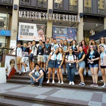 Vacanza Studio a New YORK USA conforme INPSieme | DISCOVERY EXPERIENCE-Vacanza-Studio-INPSieme-2020-Stati-Uniti-8-345x345
