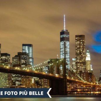 Vacanza Studio a New YORK USA conforme INPSieme | BROADWAY EXPERIENCE-Vacanza-Studio-INPSieme-2020-Stati-Uniti-9-1-345x345