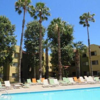 Vacanza Studio Los Angeles Stati Uniti conforme INPSIEME | CALIFORNIA STATE UNIVERSITY-Vacanza-Studio-INPSieme-2020-Stati-Uniti-9-3-345x345