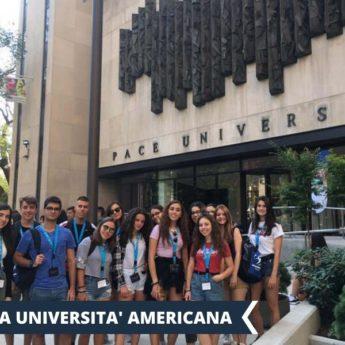 Vacanza Studio a New YORK USA conforme INPSieme | DISCOVERY EXPERIENCE-Vacanza-Studio-INPSieme-2020-Stati-Uniti-9-345x345