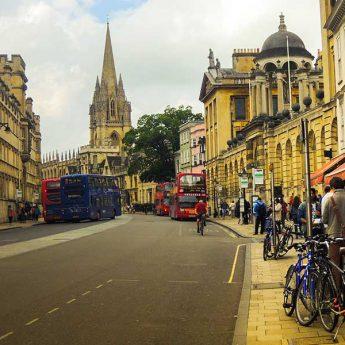 Vacanza Studio Oxford Inghilterra conforme INPSieme | HARRY POTTER + LONDRA-Vacanza-Studio-Inpsieme-2019-uk-2-345x345
