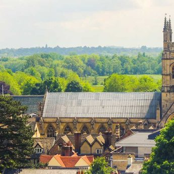 Vacanza Studio Oxford Inghilterra Estate INPSieme | Prestigiose Università + LONDRA-Vacanza-Studio-Inpsieme-2019-uk-4-1-345x345